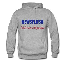 newsflashhoodie
