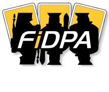 FIDPA International Poker Rules