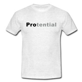 PROtential