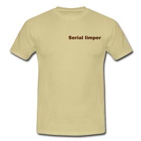 Serial Limper