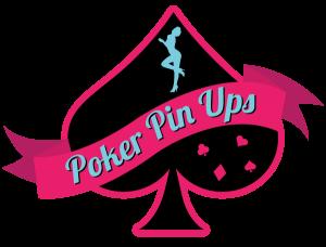 pokerpinups-logo