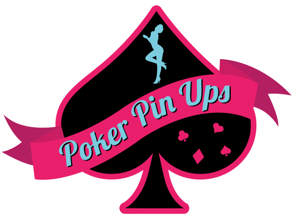 Poker Pin Ups - beginners poker for women