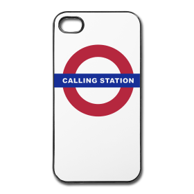 CallingStationIP4